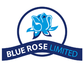Blue Rose Limited